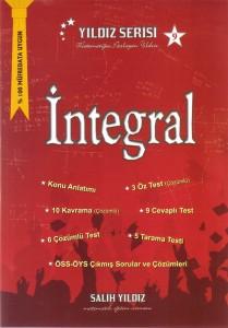 integral 209x300 *9 İntegral
