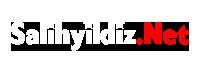 Salih YILDIZ | Kişisel Web Sitesi